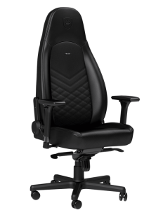 Noblechairs
